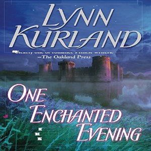 One Enchanted Evening audiobook by Lynn Kurland