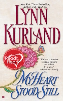 My Heart Stood Still by Lynn Kurland